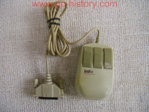 Info-mouse_Mus02_1