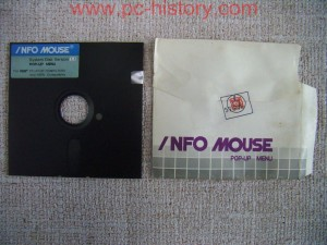 Info-mouse_Mus02_programm