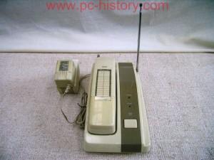 Radiotelfon_ET-430