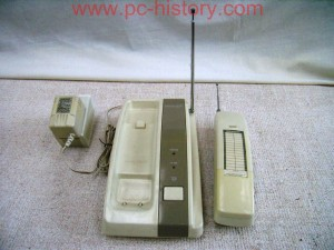 Radiotelfon_ET-430_2