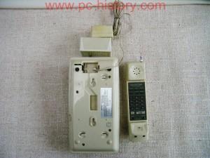 Radiotelfon_ET-430_5