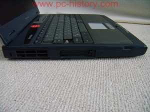 Toshiba_1800-S204_5-2
