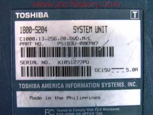 Toshiba_1800-S204_7-3