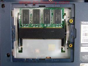 Toshiba_1800-S204_RAM