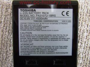 Toshiba_1800-S204_akum_3