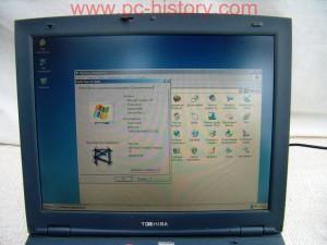 Toshiba_1800-S204_ekran