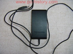 Toshiba_1800-S204_power