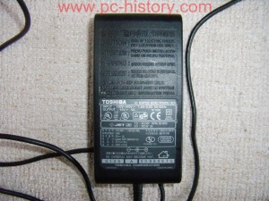 Toshiba_1800-S204_power_2