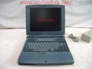 Toshiba_Satellite-2520CDT