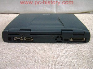 Toshiba_Satellite-2520CDT_2