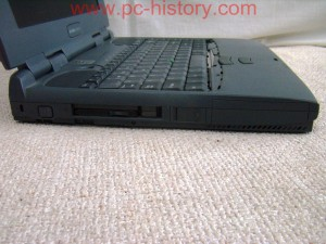 Toshiba_Satellite-2520CDT_5-2