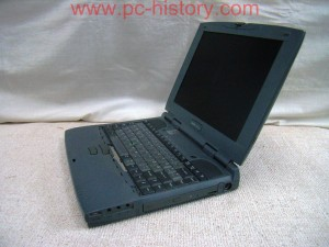 Toshiba_Satellite-2520CDT_5-3