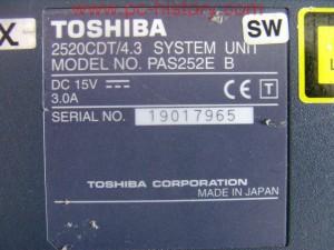 Toshiba_Satellite-2520CDT_6-3