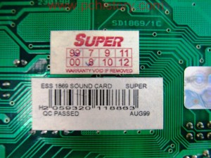 Zvuk_ESS-1869_Super_ISA_16bit_4