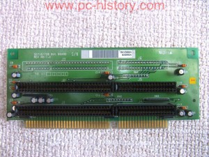 Bus_Systemboard_SD716-720_ISA