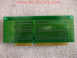 Bus_Systemboard_SD716-720_ISA_2