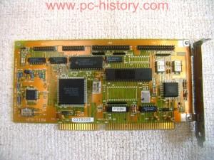 Controller_HFA-110W_Mfm_HDD-FDD_ISA_16bit