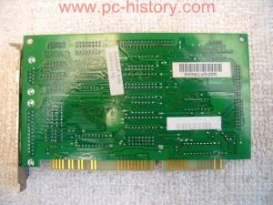HDD_FDD_controller_070-61-1290_ISA_16bit_3