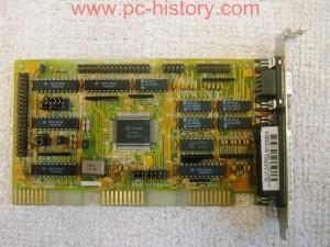 HDD_FDD_controller_M10+_ISA_16bit