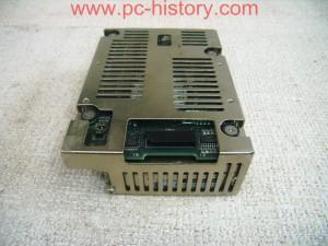 HDD_Fujitsu_M2227DT