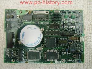 HDD_Fujitsu_M2227DT_5