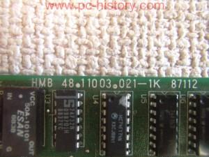 HMB-48-11003-021-1K_4