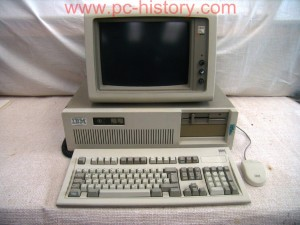 IBM_PC_5170