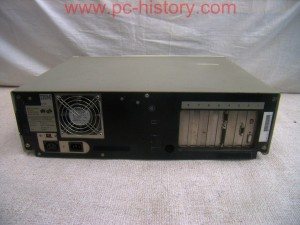 IBM_PC_5170_2