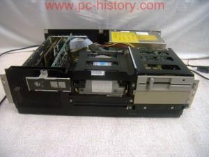 IBM_PC_5170_4