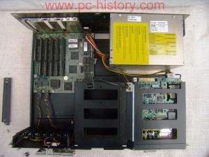 IBM_PC_5170_5