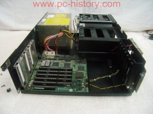 IBM_PC_5170_6