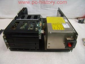 IBM_PC_5170_7