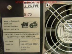 IBM_PC_5170_8