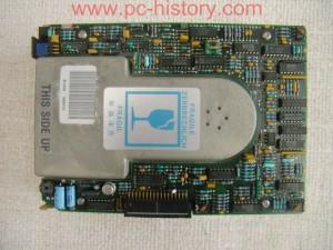 IBM_PC_5170_HDD_3