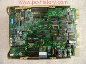 IBM_PC_5170_HDD_4