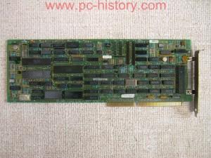 IBM_PC_5170_controller_HDD-FDD