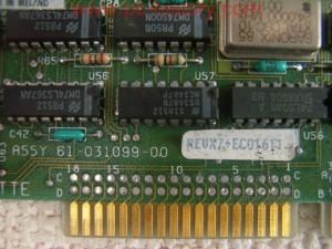 IBM_PC_5170_controller_HDD-FDD_3