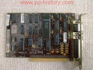 IBM_PC_5170_controller_serial-parallel