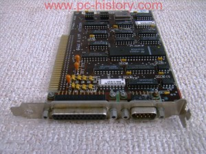 IBM_PC_5170_controller_serial-parallel_2