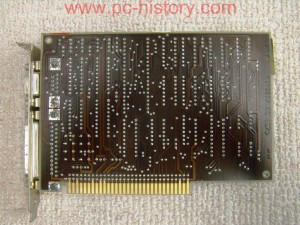 IBM_PC_5170_controller_serial-parallel_3