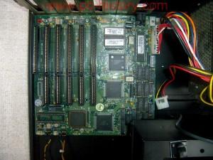 IBM_PC_5170_mama