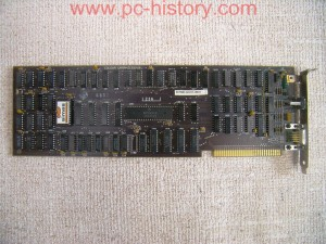 IBM_PC_5170_video_card