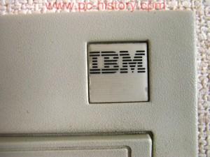 Klava_IBM-1390148_DIN_3