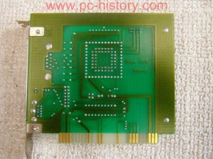 Logitech_BusMouse_Card_DZL6QBP7-3F_ISA_3
