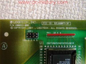 Logitech_BusMouse_Card_DZL6QBP7-3F_ISA_4