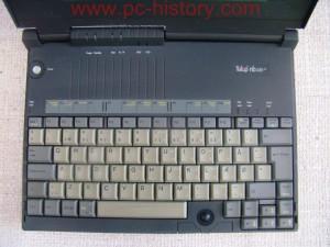 Notebook_Tulip-nb486sx_5
