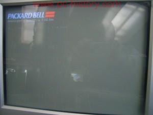 Packard-Bell_PB33_ekran