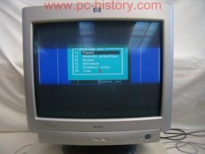 Packard-Bell_PB33_ekran2