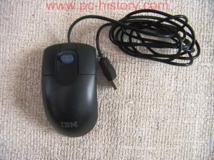 Pele_IBM_MO09BO_USB