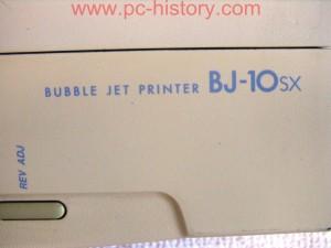 Print_Canon_BJ-10SX_3-2